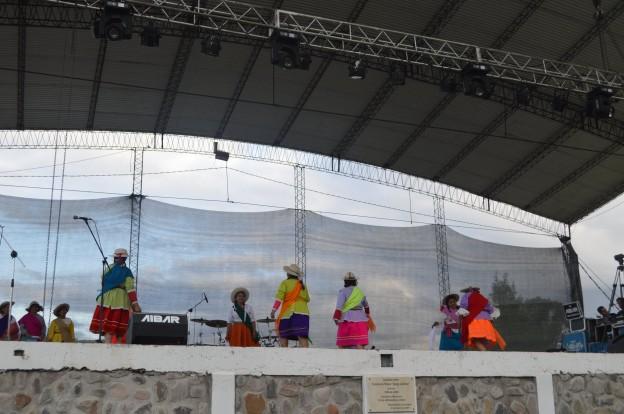 EXITOSO FESTIVAL PROVINCIAL DEL PEJERREY EN EL CARMEN (29)