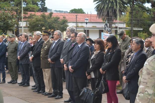Ediles participaron de los festejos por los 424 años de la ciudad de San Salvador de Jujuy (3)