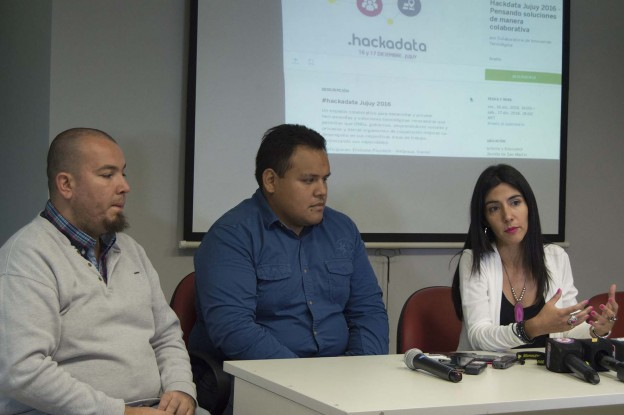 el-concejo-deliberante-abre-sus-datos-para-el-hackadata-jujuy-2016