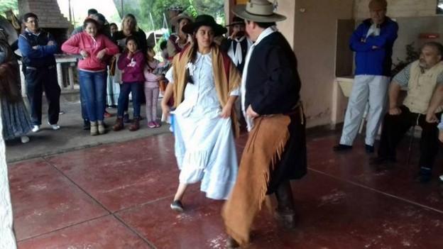 Elección Paisana Provincial en Tucuman (4)
