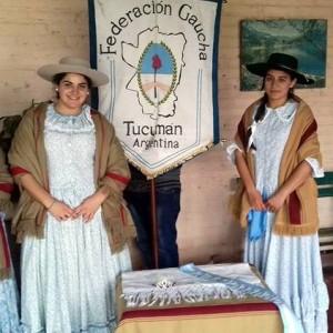 Elección Paisana Provincial en Tucuman (8)