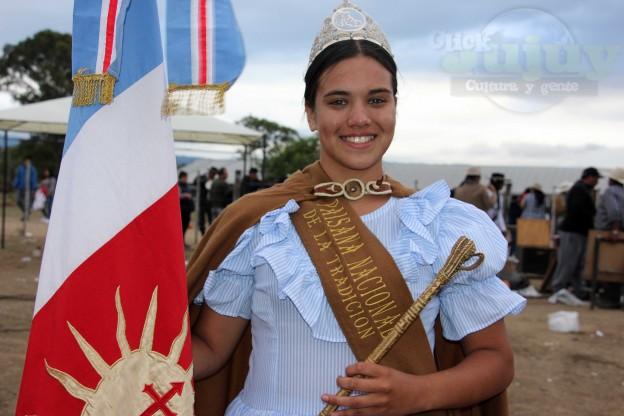 Elección-Paisana-nacional2017-3