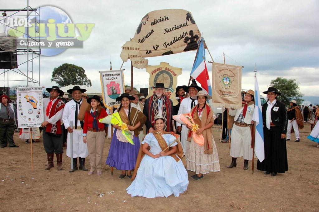 Eleccion paisana nacional 2017
