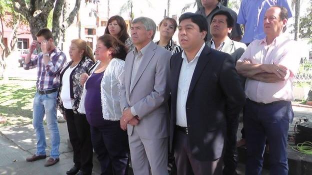 en-el-marco-del-dia-de-la-tradicion-las-candidatas-estuvieron-visitando-la-ciudad-de-el-carmen-5