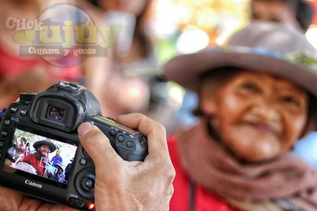 Encuentro de Copleros de Purmamarca 2015-001