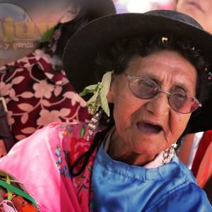 Encuentro de Copleros de Purmamarca 2015 -017