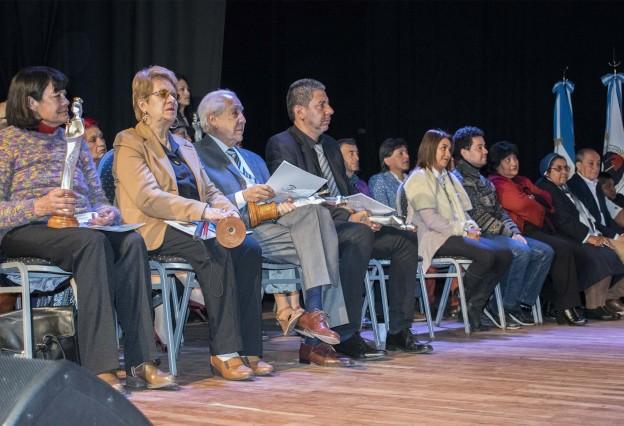 Entrega Premios San Salvador1