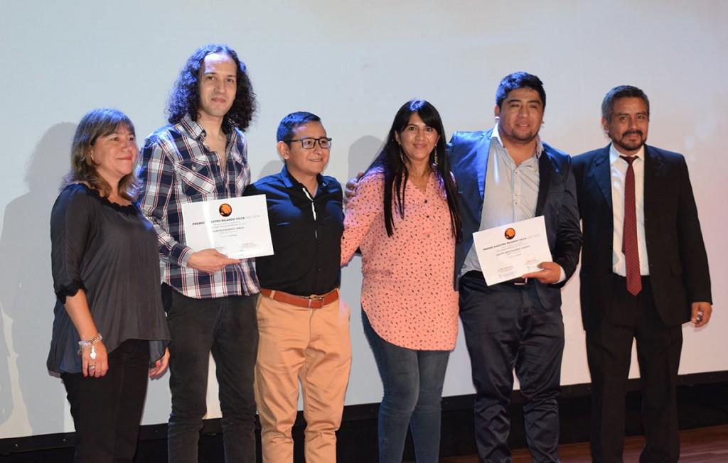 Entrega de Premios2