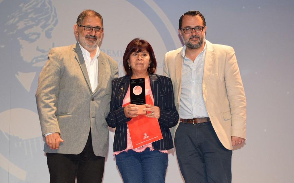 Entrega de Premios3