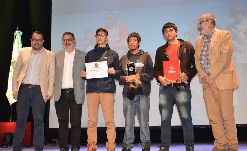 Entrega de Premios5