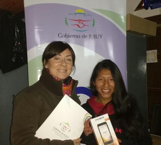 entrega-premios-noemi-salas-humahuaca