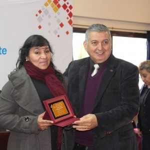"""Entregaron premios """"Tacita de Plata"""" a vecinos de diferentes barrios (7)"""