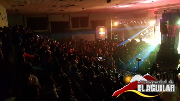 Estadio-23-de-Agosto-Festival-de-la-Mineria-2017-2