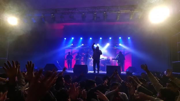 Estadio-23-de-Agosto-Festival-de-la-Mineria-2017-Ternura