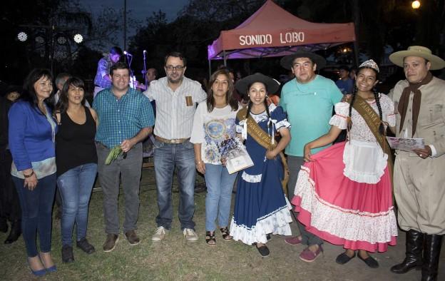Expo Gaucha.jpg