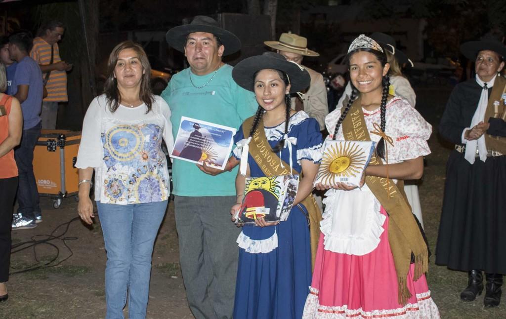 Expo Gaucha1.jpg
