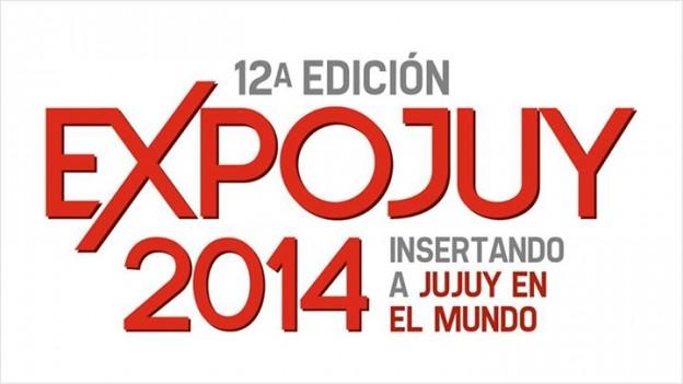 Expojuy-2014