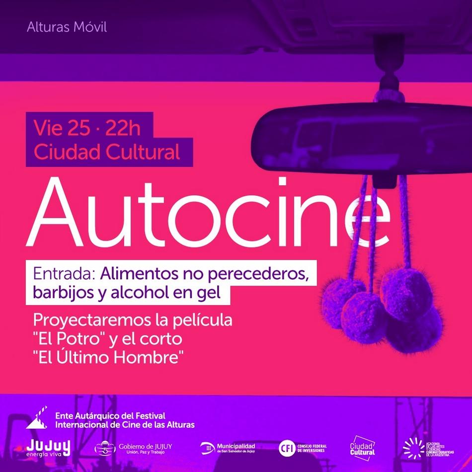 F2019_Autocine_General