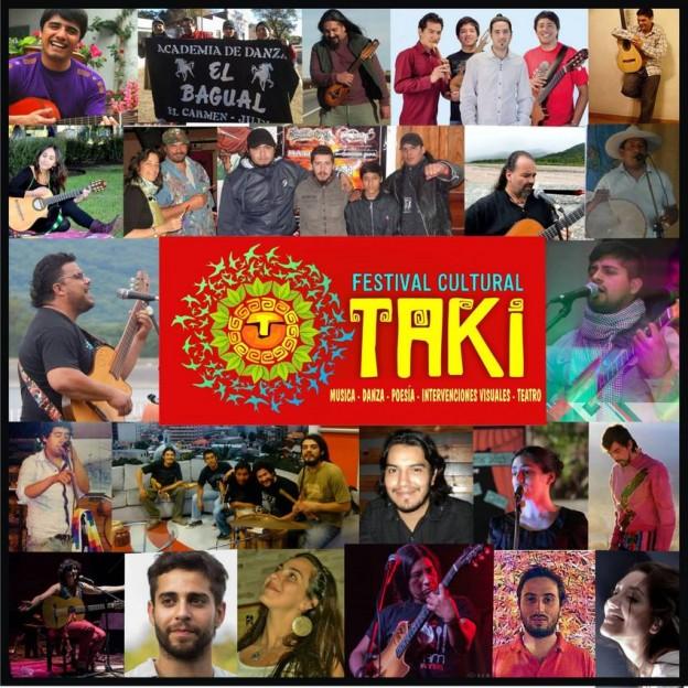 FESTIVAL CULTURAL TAKI (3)