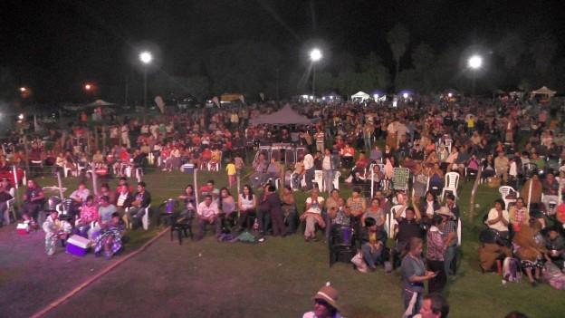 FESTIVAL DE LOS DIQUES (10)