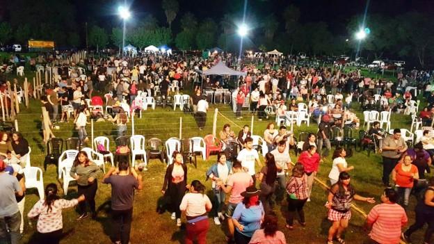 FESTIVAL DE LOS DIQUES (16)