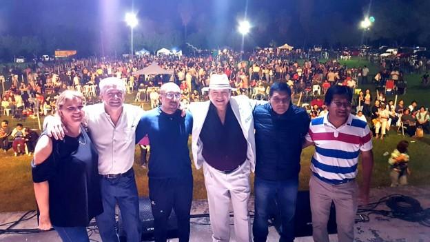 FESTIVAL DE LOS DIQUES (6)