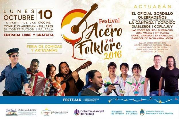 festival-del-acero-y-el-folklore-2016