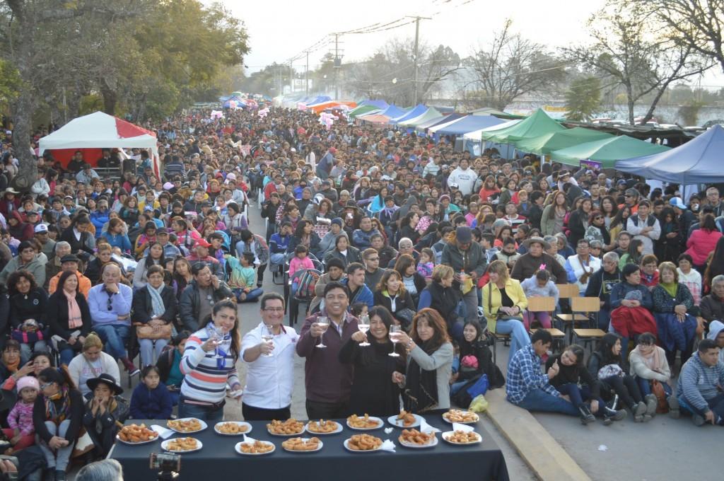 FESTIVAL DEL BUÑELO (4)
