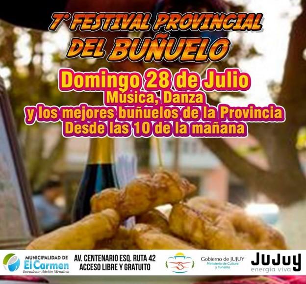FESTIVAL-DEL-BUÑUELO