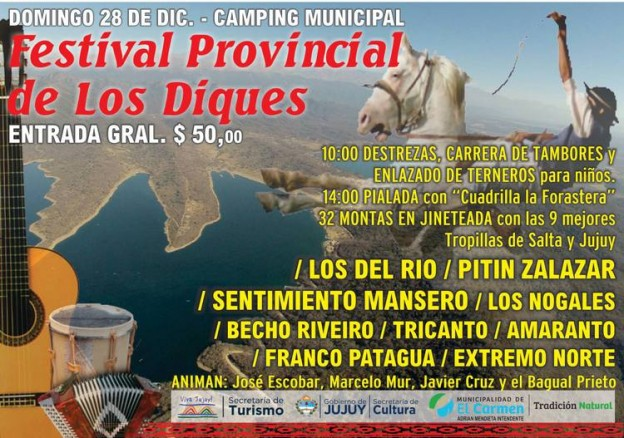 FESTIVAL DEL CARMEN-001