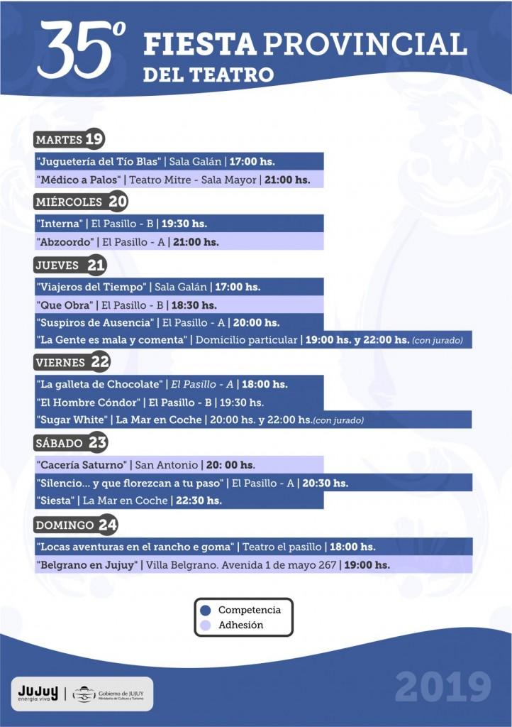 FIESTA-teatros-1-1140x1616