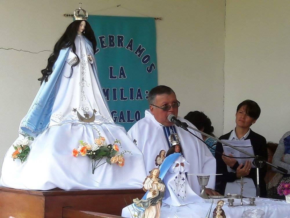 FIESTAS PATRONALES EN EL PARAJE LA CABAÑA11