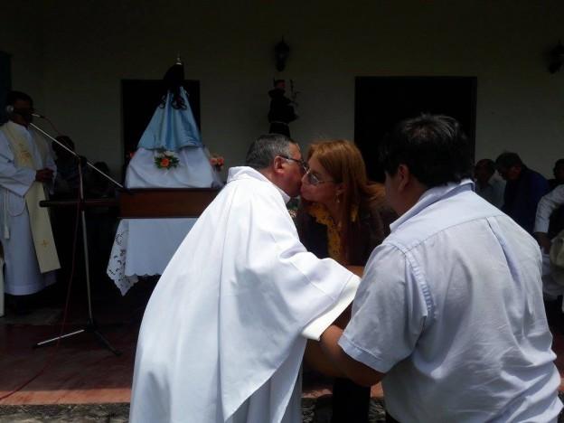 FIESTAS PATRONALES EN EL PARAJE LA CABAÑA16