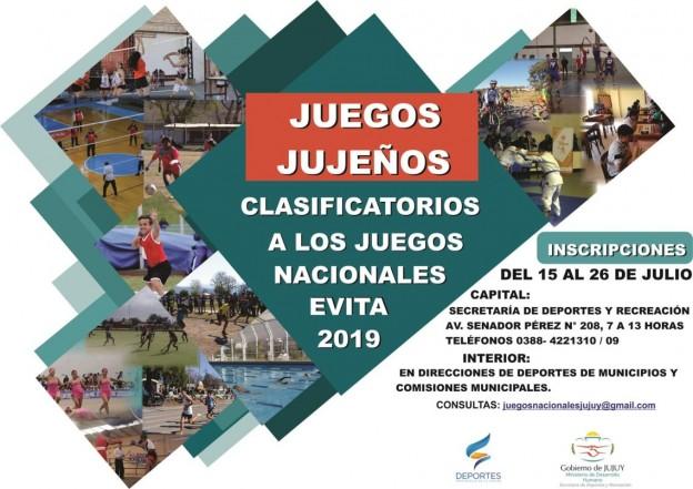 FLYER-JUEGOS-JUJEÑOS-19-1-1140×807