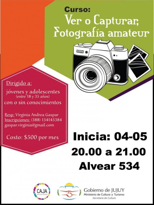 FOTOGRAFIA-EN-CAJA-768×1020