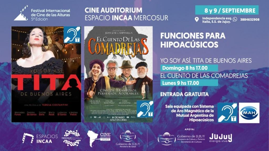 FUNCIONES-CON-ARO-MAGENTICO-1140x641