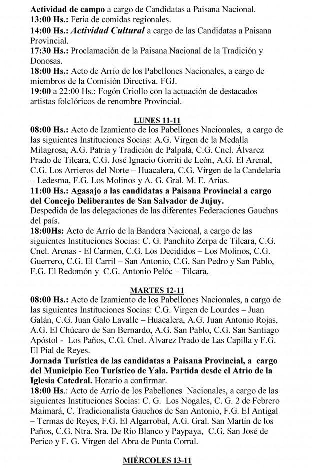 Federación-2019-PROGRAMA-SEMANA-DE-LA-TRADICIÓN-002