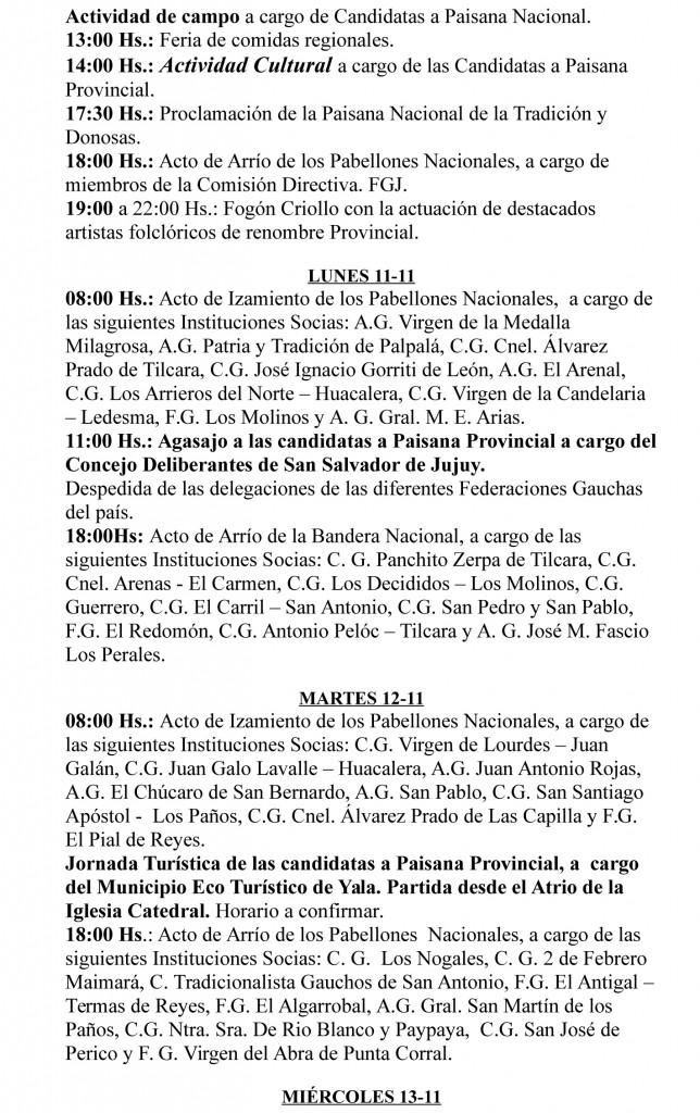 Federación-2019-PROGRAMA-SEMANA-DE-LA-TRADICIÓN (1)-FINAL 1-001
