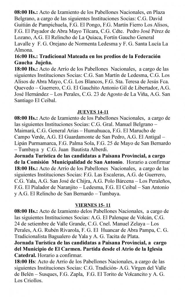 Federación-2019-PROGRAMA-SEMANA-DE-LA-TRADICIÓN (1)-FINAL 1-002