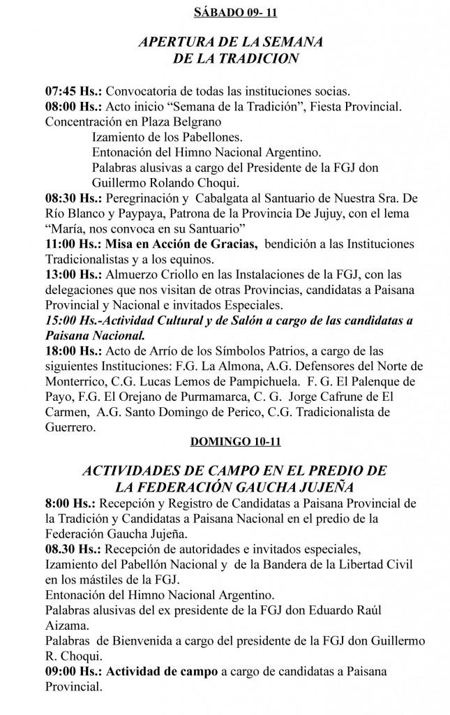 Federación-2019-PROGRAMA-SEMANA-DE-LA-TRADICIÓN (1)-FINAL 1