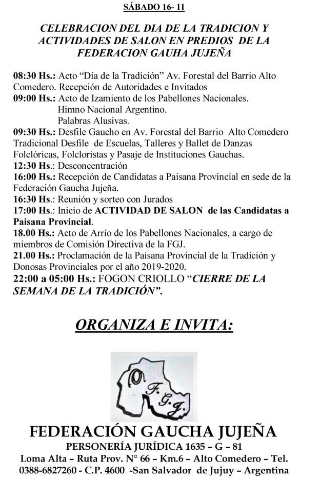 Federación-2019-PROGRAMA-SEMANA-DE-LA-TRADICIÓN-4