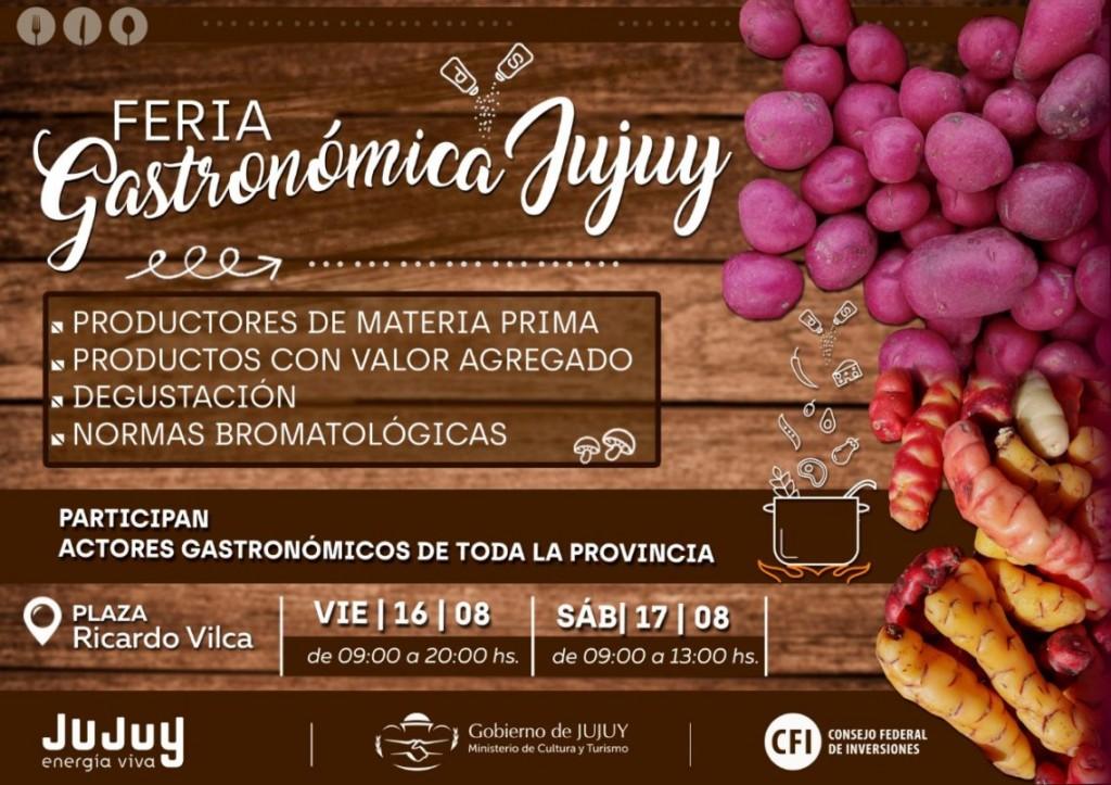 Feria-Gastronomica-Jujuy-1-1140x805