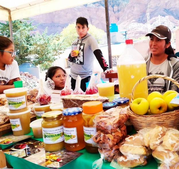 Feria-Ocumazo-2