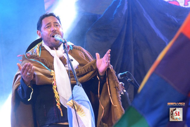 Festival Nacional de Doma y Folkore – Jesús Maria 2016 (4)