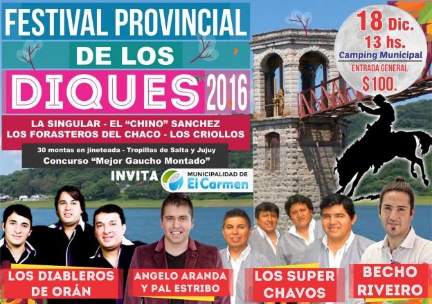 festival-provincial-de-los-diques