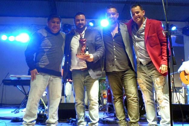 Festival Provincial del Quesillo y el Folklore  5