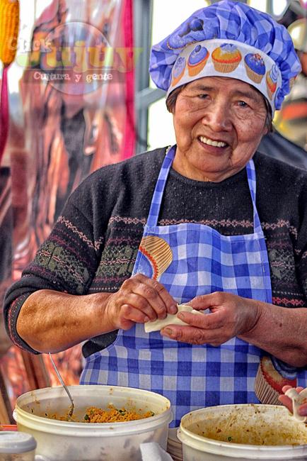 Festival de la Empanada 6-001