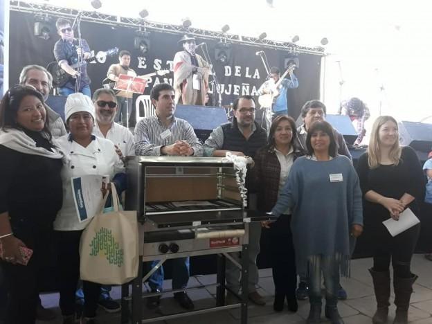 Festival de la Empanada Jujeña (4)