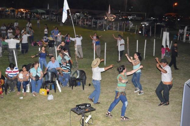 festival-de-los-diques-2016-11