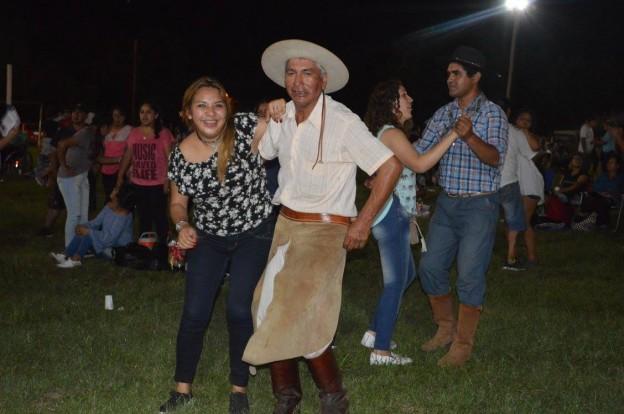 festival-de-los-diques-2016-15